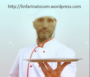 Cucina&Ortaggi freschi. Cucina mediterranea e vegetariana